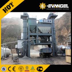 Xap120J 120 T/H tipo de contêiner asfalto fábrica de mistura de tambor