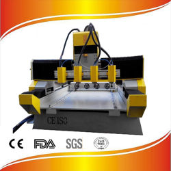 machine à sculpter Multi Chef CNC Router for Arts and Crafts Remax 1318