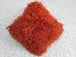 Woolen Kissen -2