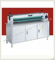 Machine Flat-Pressing (YP1000)