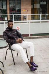 2021 New Fashion e elevada qualidade populares dos homens de Lace Up vestido de negócios calçado de couro