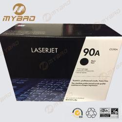 Pour HP 90une cartouche de toner laser noir Ce390un toner d'impression
