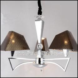 Araña de luces de alta calidad para Comedor (S-666-3)