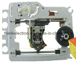 Pick-up laser SF-HD65