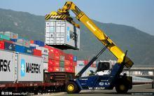 Vermijd Antidumping
