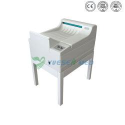 Ysx1501/1502 medizinischer China preiswerter automatischer Röntgenstrahl-Film-Prozessor