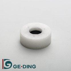 Niveau de liquide de flottement de la mousse plastique Détecter l'eau sous forme de PP de flottement