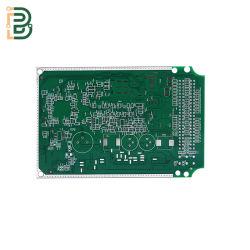 HF HDI FPC OEM ODM 2 4 6 8 Layers 회로 보드 프로토타입, 인쇄 회로 기판 제조업체, PCB 회로 제작