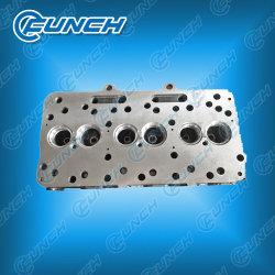 A Nissan pe6t Cilindro Diesel Chefe das peças do motor auto-peças acessórios para automóvel