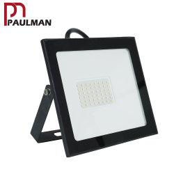 Flut-Licht der SMD Leistungs-30W 50W 100W 150W LED