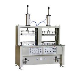 Máquina de ajuste de busto sem costuras de Taça de moldes de Bra de alta qualidade