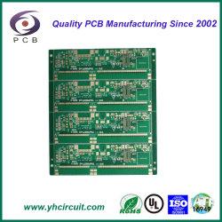 Fornitore del circuito del PWB della scheda del PWB del circuito stampato di RoHS 94V0