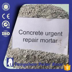 CSA-Beton-Reparaturmaterial (dünne Schicht)