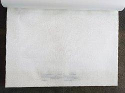 Feito da China 100% de poliéster Jacquard com menor preço puro tecido de Cortina da janela