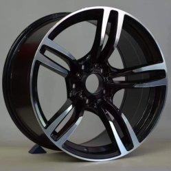 18 Zoll 19 Zoll 5X112 qualifiziert mit JWL Via Certificate A356,2 Material Leichtmetallfelgen für BMW