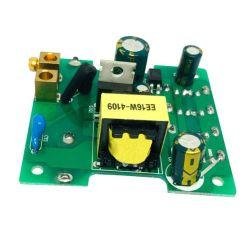 Electrónica de alta calidad PCM PCBA de Li-ion Battery Pack