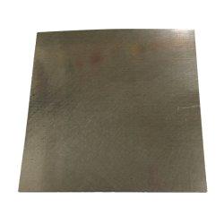 Y-Al 이트륨 알루미늄 합금 타겟