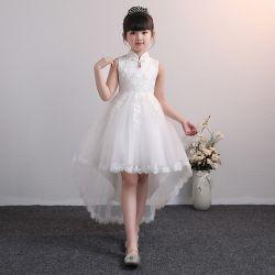 O novo 2021 meninas Fashion Aída Princess Dress Alta Qualidade vestido rapariga Oriental Culture Girl vestir uma qualidade elevada crianças Vestuário Menina Desgaste do bebé
