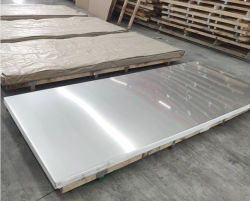 ASTM 201 202 304 316L 310 321 430 410 420 ورقة من الفولاذ المقاوم للصدأ منقوش عليها سعر المصنع