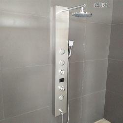 다기능 모이는 디지털 표시 장치 항온 목욕 샤워 위원회