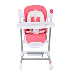 كرسي الأطفال قابل للطي الطعام كرسي الأطفال القابل للطي كرسي مرتفع كرسي الأطفال كرسي الأطفال كرسي الأمان حزام كرسي الأمان للأطفال