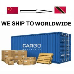 高品質 UPS DHL Express International FBA 貨物取り扱い業者 Shenzhen から米国インターナショナル・シッピング・カンパニー Amazon へ