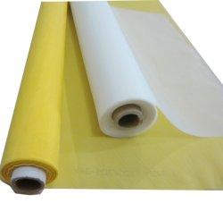 Tessuto di maglia di nylon di stampa della matrice per serigrafia del poliestere del monofilamento