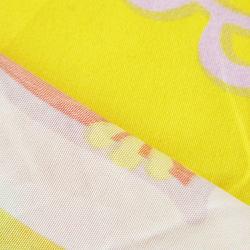 ポリエステル 100% の材料は印刷された織物の生地の家の寝具セットを分散させる