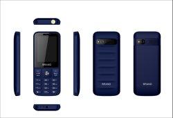2020의 특징 이동 전화 /Cell 전화 /Icd 이동 전화 /Smart 전화 /Watch 이동 전화