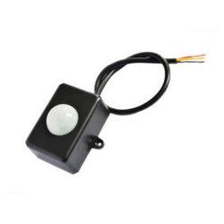 Pyroelectric Infrarot-PIR Bewegungs-Fühler-Detektor-Baugruppe