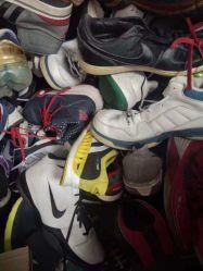 أفضل جودة سعر جميل جديد الألوان أحذية مستعملة مستعملة مستعملة