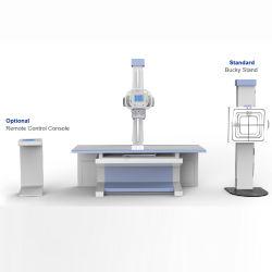 Klx6500A 55квт рентгенографическая система Toshiba импортированные трубы высокой частоты X-ray