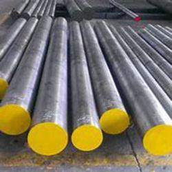 Le roulement en acier poli Bar Bar carré en acier Tp JIS 301 316 bar en acier forgé en acier au carbone