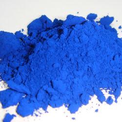 フタロシアニンのペンキのインクおよびプラスチックのための青い15:3の粉の顔料