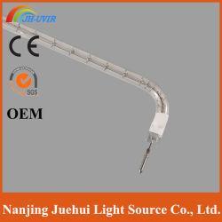 China Levering Xenon lampen Speciale vorm Xenon licht
