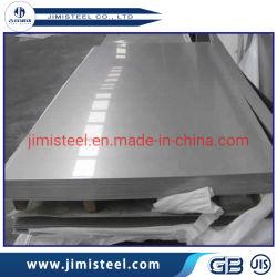 ASTM A36 Q345 Q235 de la plaque suj420/304 ST52 d'épaisseur de tôle en acier au carbone doux