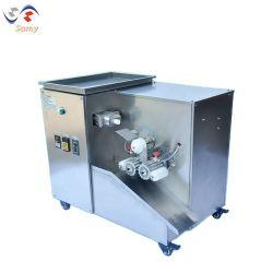 Dz-2D Changsha سامي العسل المقاوم للصدأ العسل آلة الطبية سعر معدات آلة تحضير الجرانول العشبية