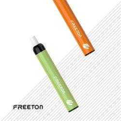 Rouleau de la cigarette électronique Freeton Top 10 Vaporisateur fabricant chinois ODM/service OEM 2021 Cadeaux