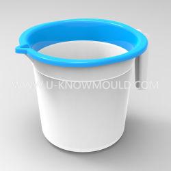 Jarra de Água do Molde de Injeção de Plástico
