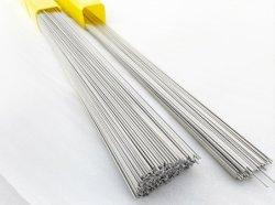 مصنع باوجي ينتج أفضل جودة منخفضة السعر 99.9% من الدرجة Pure سلك التيتانيوم للجهاز الطبي