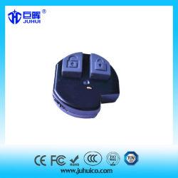 Nippon 433.92Мгц совместимы с Сузуки Nippon Car сигнала пульта дистанционного управления