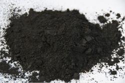 リチウム電池のグラファイトの粉のための陽極材料