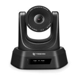 USB HD 1080p Video Conference PZ Camera 3X Optica Zoom