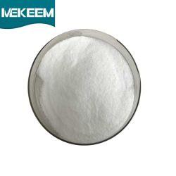 CAS 16856-18-1 L Аргинин Альфа-Ketoglutarate Aakg