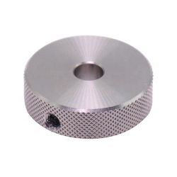 熱延アルミニウム / アルミシートプレート合金