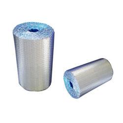 Aluminium folie koepel gebouw warmte Isolatie materiaal L (JY-BA10)