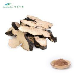Fabriek Levering Chinese Zhu Ling Polyporus Umbellatus Extract Poeder polysacchariden