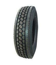 Qualität TBR, Radial-LKW-Reifen mit 11r22.5, 11r24.5, 295/75r22.5, 225/70r19.5, 245/70r19.5