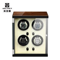 Роскошные индивидуальные подарочная упаковка 4 Кусок смотреть переключателя стеклоподъемника двери водителя и диалоговые окна просмотра