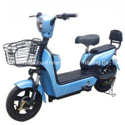 2021 Commercio all'ingrosso migliore bici elettrica a buon mercato per la vendita